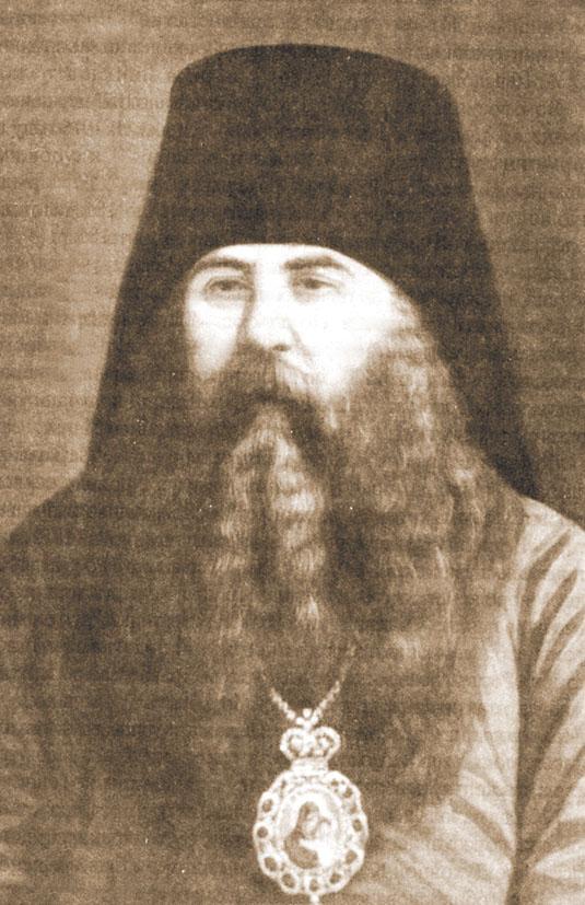 чигиринский михаил александрович фото